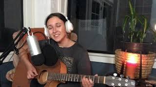 Lonesome No More- Tori Thomas (Laura Jean Anderson cover)
