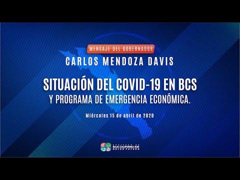 2020 04 14 COVID 19 CMD v2