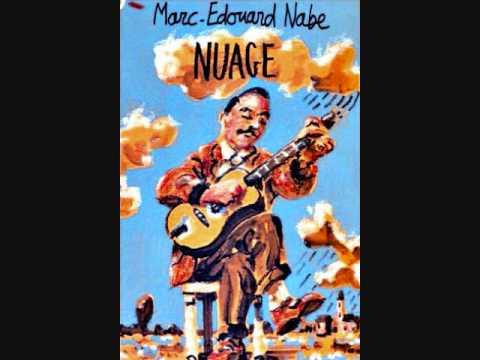 Django Reinhardt & Larry Adler - I Got Rhythm - Paris, 31.05.1938