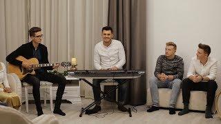 Download lagu Andrei Ciurdas & Adonia - Incet se-asterne