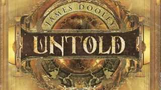 James Dooley - Mystified (Official Audio)