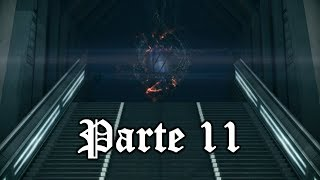 #11 Final Fantasy XIII-2 - Sunleth Waterscape [Gameplay/Walkthrough]