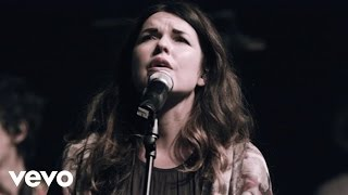 Sarah McMillan - King Of My Heart (Live)