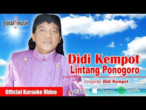 didi-kempot---lintang-ponorogo-(official-karaoke-video)