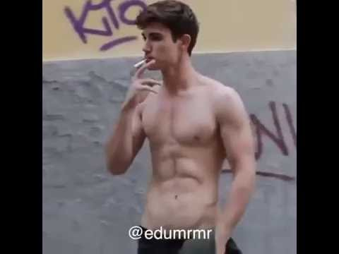 Hunk Korean Muscle workout from YouTube · Duration:  16 seconds