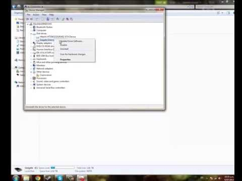 Make Your USB 2.0 Device USB 3.0 with this trick :)