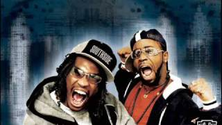 Watch Ying Yang Twins Sound Off video