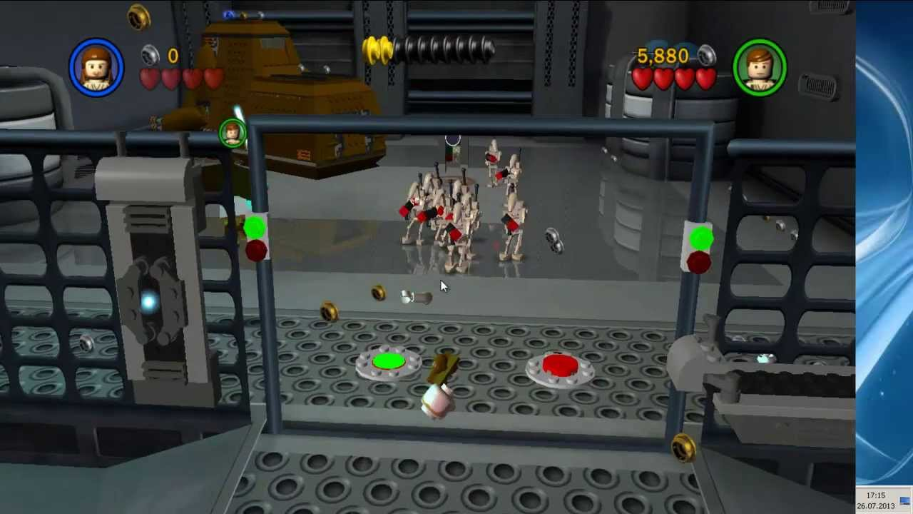 Рутор игра лего звездные войны черепашки ниндзя мутанты игры драки