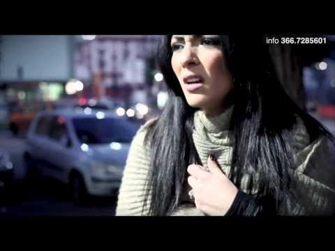Francesca Franzese feat  Nancy   Doje cumpagne Video Ufficiale 2013
