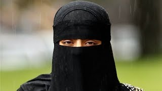 Norway proposes ban on full-face veils in schools