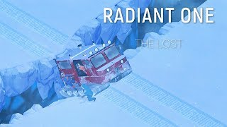 Radiant One: THE LOST - iOS Full Gameplay