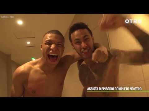 www.OTRO.com   Neymar Jr's Week 35