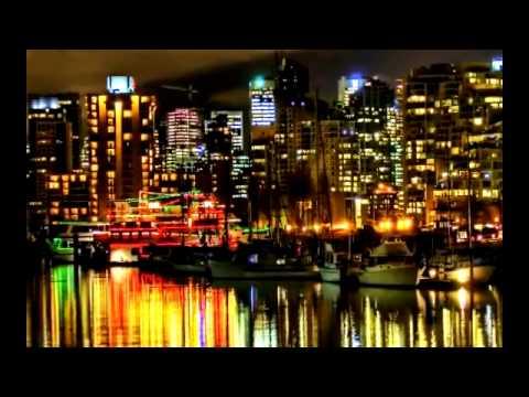 M83   Midnight City Alcala Remix   YouTube