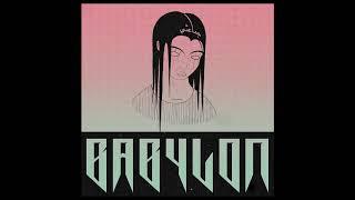 Free Download & Stream: https://lnk.to/PVlexAkira_BABYLON 00:00 AKI...