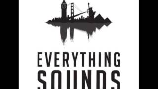 Everything Sounds #01: The Tide and the Seay