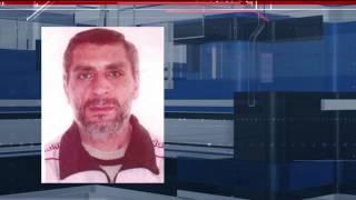 54 ամյա տղամարդը որոնվում է որպես անհետ կորած