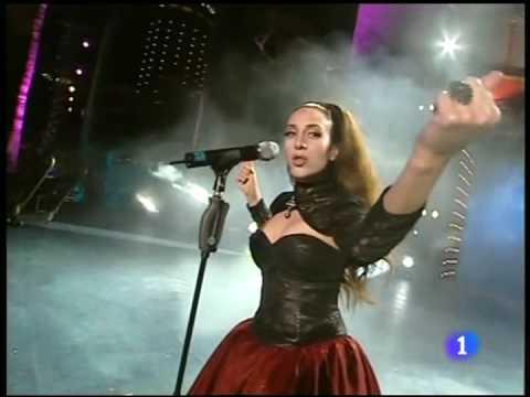 monica-naranjo-amor-y-lujo-gala-drag-queen-2009-hq-calidad-dvd-ironargos