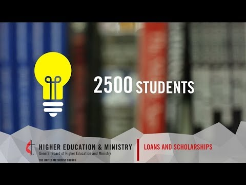 GBHEM Scholarships Make an Impact in the Lives of Students