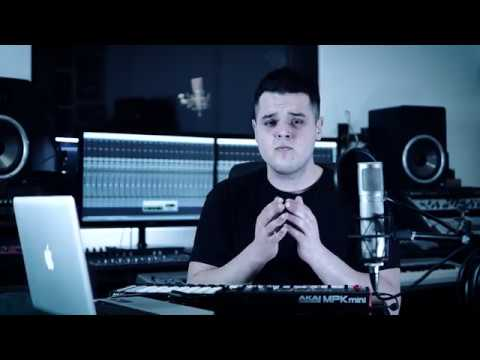 V-Bozeman - What is love (Cover by Bence Vavra)