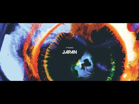 Tycho – Japan (Instrumental)