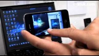 Download Reseña Iphone 4 Mp3 and Videos