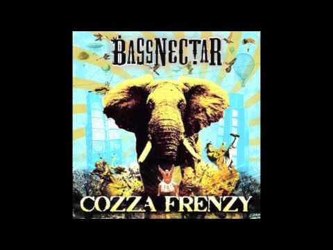 Boombox | Bassnectar