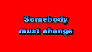 Blind Faith - Can't Find My Way Back Home - Karaoke