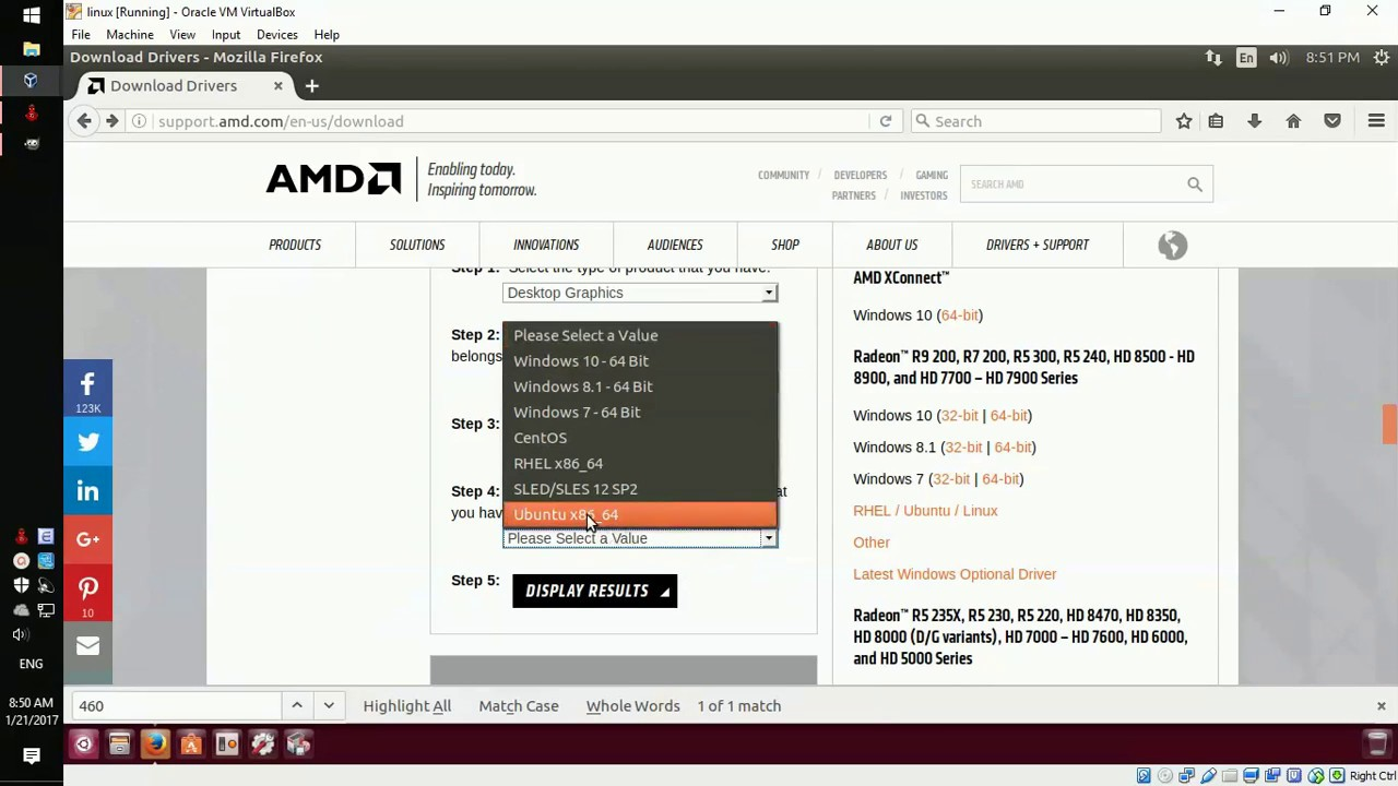 Amd radeon r6 driver windows 7 | Download AMD Radeon R6
