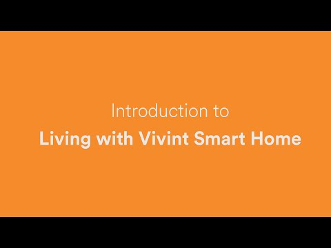 living-with-vivint-smart-home