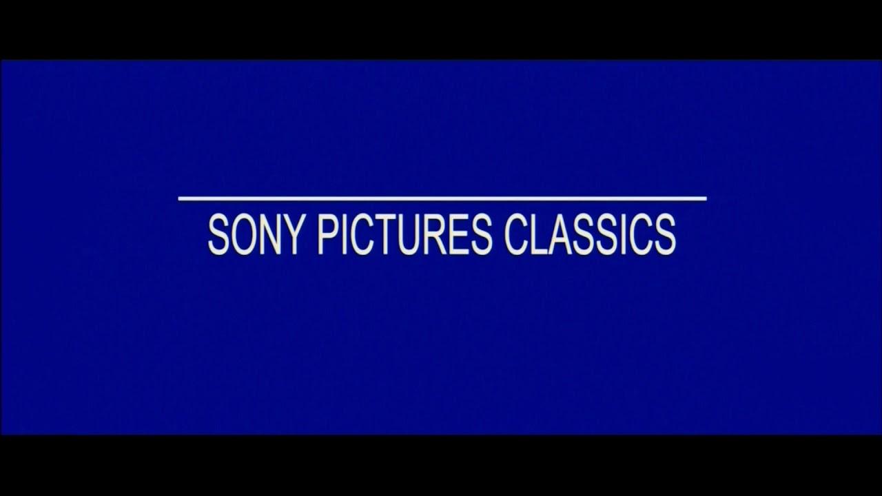 Sony Pictures Classics/Sony Pictures Television (2014)