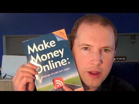 john-chow-make-money-online-book-review