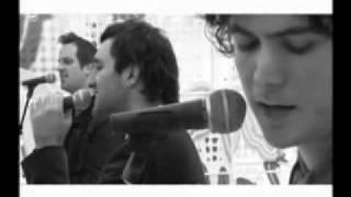 Antony Costa - Do You Ever Think Of Me