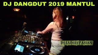 Download DJ DANGDUT 2019 - KAU TERCIPTA BUKAN UNTUKKU REMIX FULL BASS TERBARU 2019