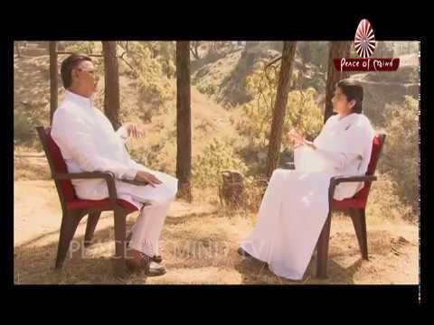 How To Forgive Someone ? | Why To Forgive Someone ? | Awakening with BRAHMA KUMARIS| SR-66