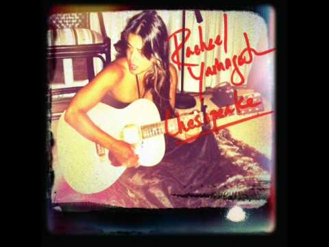 Dealbreaker - Rachael Yamagata