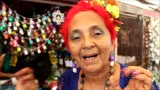 Simpatia da Beth Cheirosinha do mercado Ver o Peso de Belém do Pará (11) 3255 20