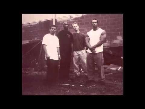 FULL Mirage album by Fulblown - Kevin Levrone