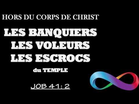 SCANDALE DANS LE CORPS. audio (à Chartres)