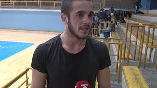 Sport 16 12