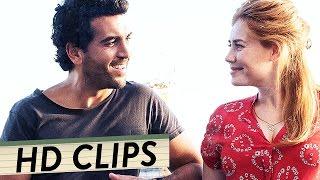 WILLKOMMEN BEI DEN HARTMANNS Alle Filmclips + Trailer Deutsch German (HD) | Elyas M'Barek