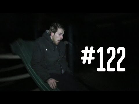 #122: Speelparadijs [OPDRACHT]