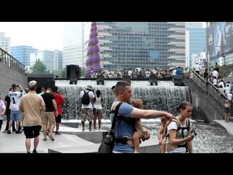 2012.08.10.Seoul Korea