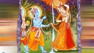 Raat Shyam Sapne Mein Aaye [Full Song] I Raat Shyam Sapne Mein Aaye