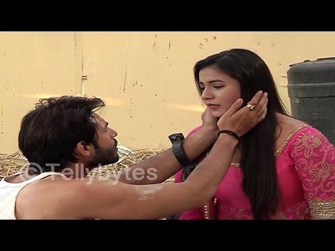 Chakor developing FEELINGS for Sooraj? Udaan !