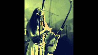 Daemonia Nymphe - Hades