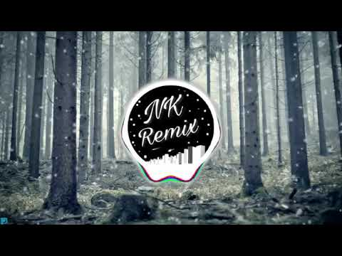 Cranberries zombie mix Alan Walker:[NK REMIX]