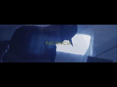 DELLAFUENTE ·· PACIENCIA [VIDEO]