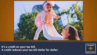 Jones Associates On Tax Deduction Changes
