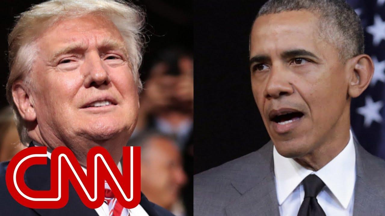 Trump to reverse Obama-era affirmative action policies