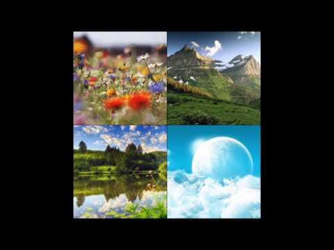 EPDM - Eine musikalische Meditation